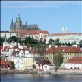 Praha, ČR